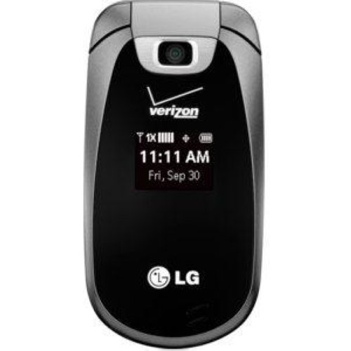 lg f4nr flip phone manual