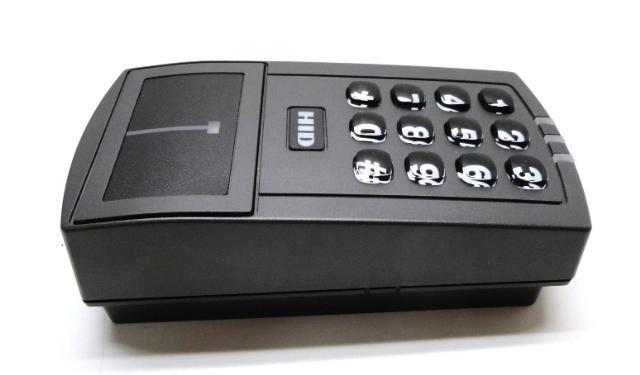 有个木字的1.*�key�N���Y��yK^[�_new hid 4045cgu0-n1001 proximity cards and key tags