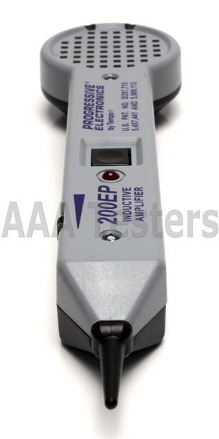 77hp g tone generator manual