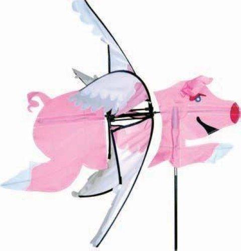 Premier Designs Windgarden Flying Pig Spinners