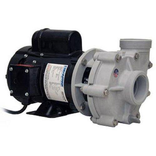 Sequence 4000 series pump 3600 seq36 3600 gph external for External koi pond pumps