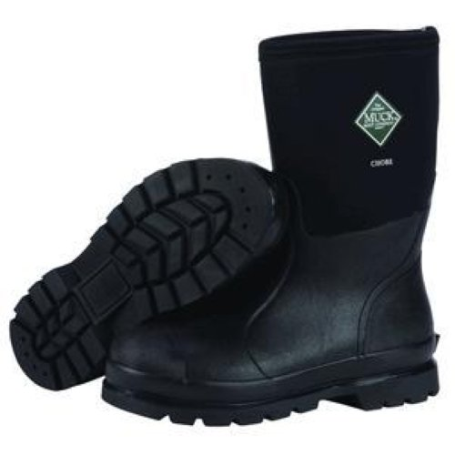 Brilliant  Womens Chore Boots Muck Boot Company   Womens Boots  Womens Chore