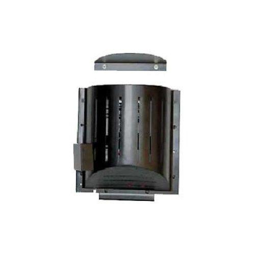 Akoma Hound Heater Dog House Furnace 110 Volt 10 X 10 X