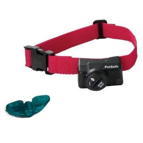 Petsafe Pif 275 19 Wireless Dog Fence Collar Amp Receiver Ebay