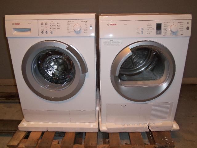 bosch axxis dryer manual wte86300us