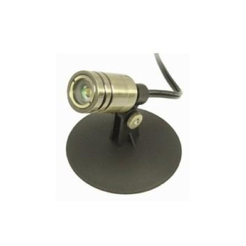 AQUASCAPE POND AND LANDSCAPE LIGHT 1 WATT 12 VOLT LED POND