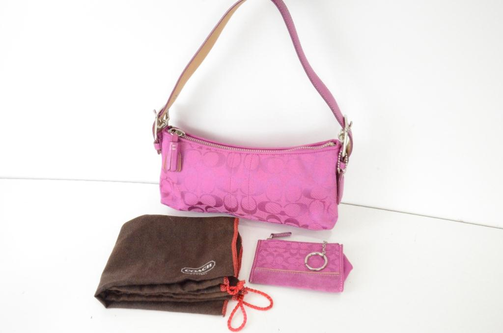 coach hobo handbags outlet  authentic coach