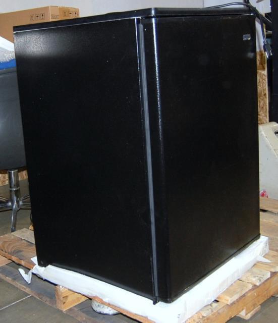 16197886 Haier Beer Dispenser Wiring Diagram on
