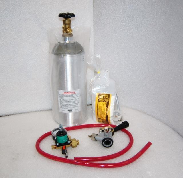 16197894 Haier Beer Dispenser Wiring Diagram on