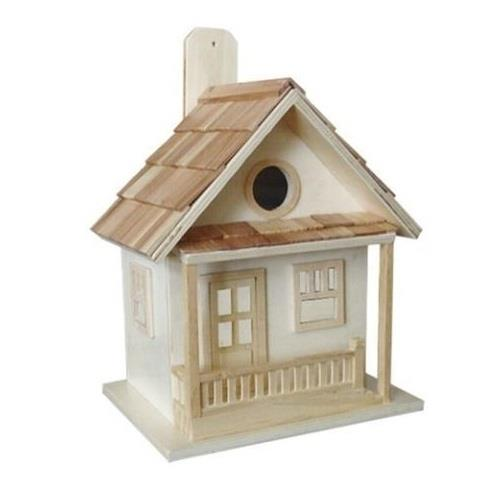 Decorative Bird Houses Bing Images