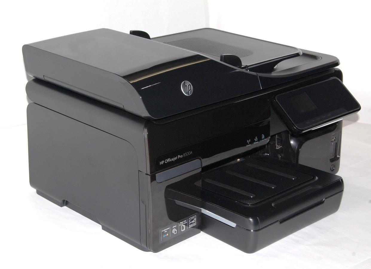hp 5610 printer software all in one. Black Bedroom Furniture Sets. Home Design Ideas
