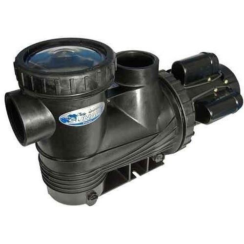 aqua uv ultraviolet sunami pump 5 hp a10190 pond water garden pump ebay. Black Bedroom Furniture Sets. Home Design Ideas