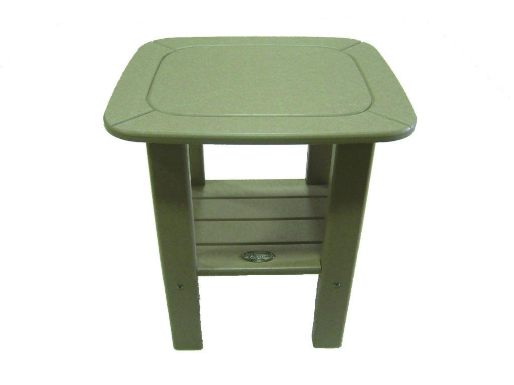 Perfect Choice Furniture Side Table Sandstone Ofts Ss Ebay