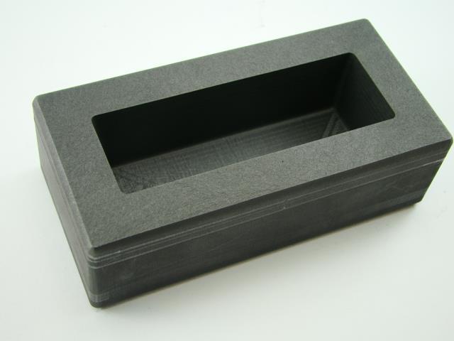 how to make ingot molds in terrafirmacraft