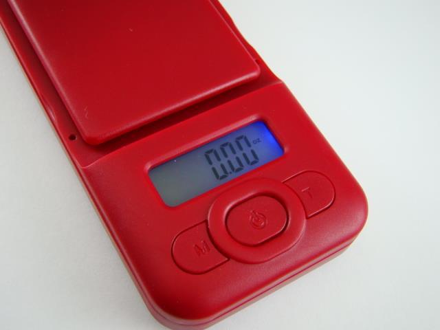 Digital Pocket Scale Gold Silver Gram Ozt Dwt Oz Troy