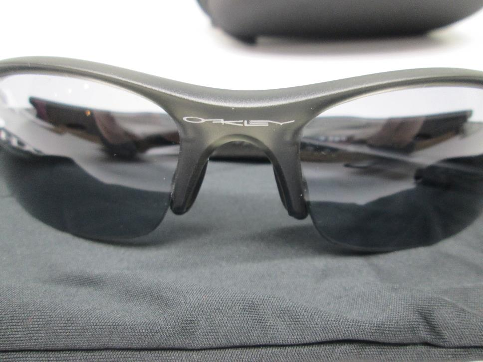 flak oakley replacement lenses  oakley flak jacket