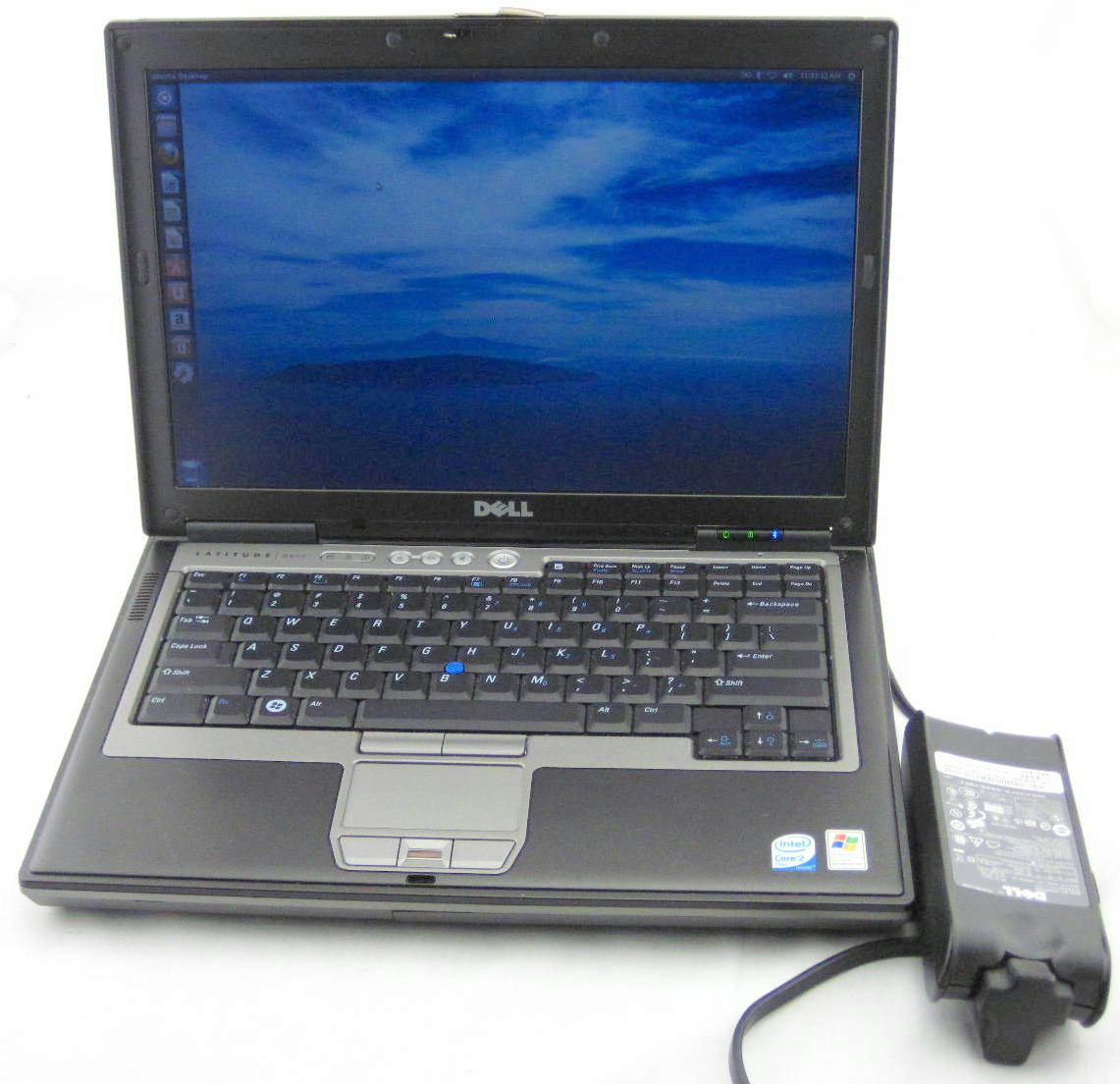 Dell Latitude D620 Usb Drivers For Xp Free Download