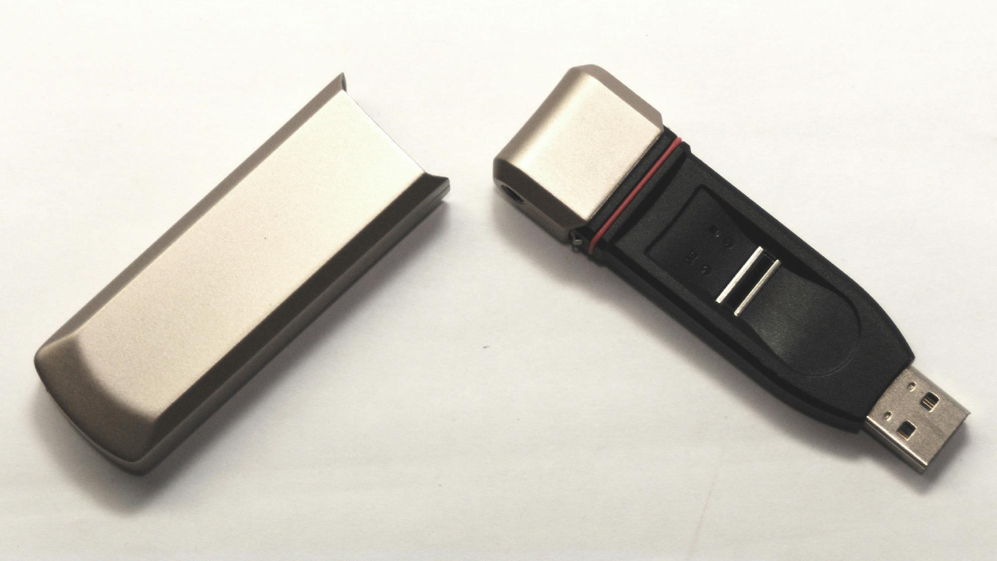 how to wipe an encrypted usb drive