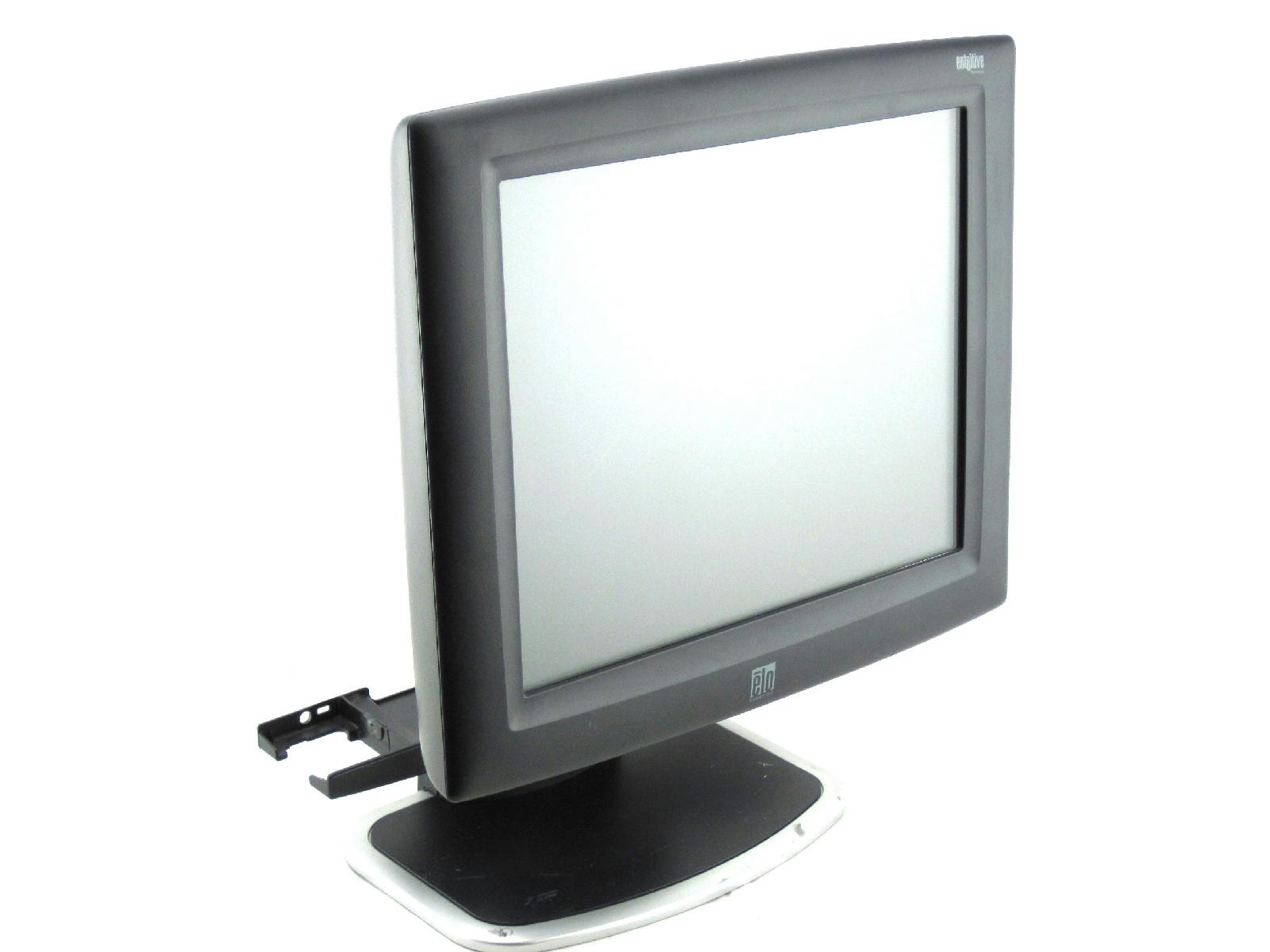 intel desktop board d33025 manual