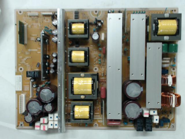 Hitachi-P55T551-Power-Supply-Unit-HA02202