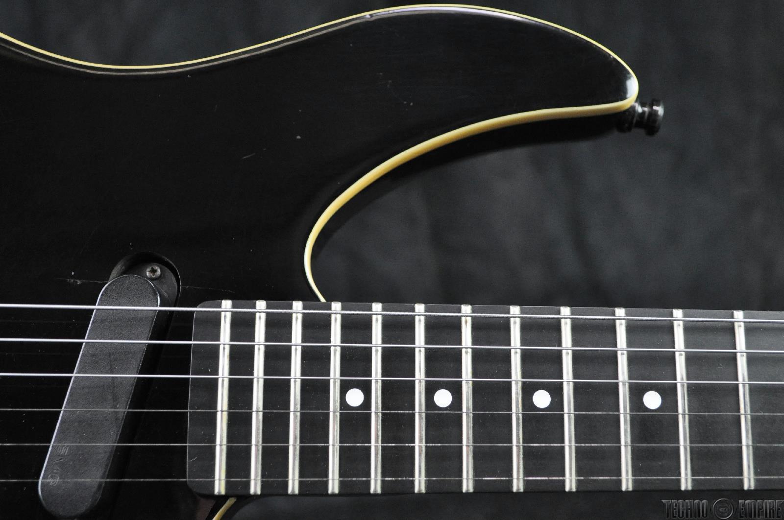Steinberger Guitar Center