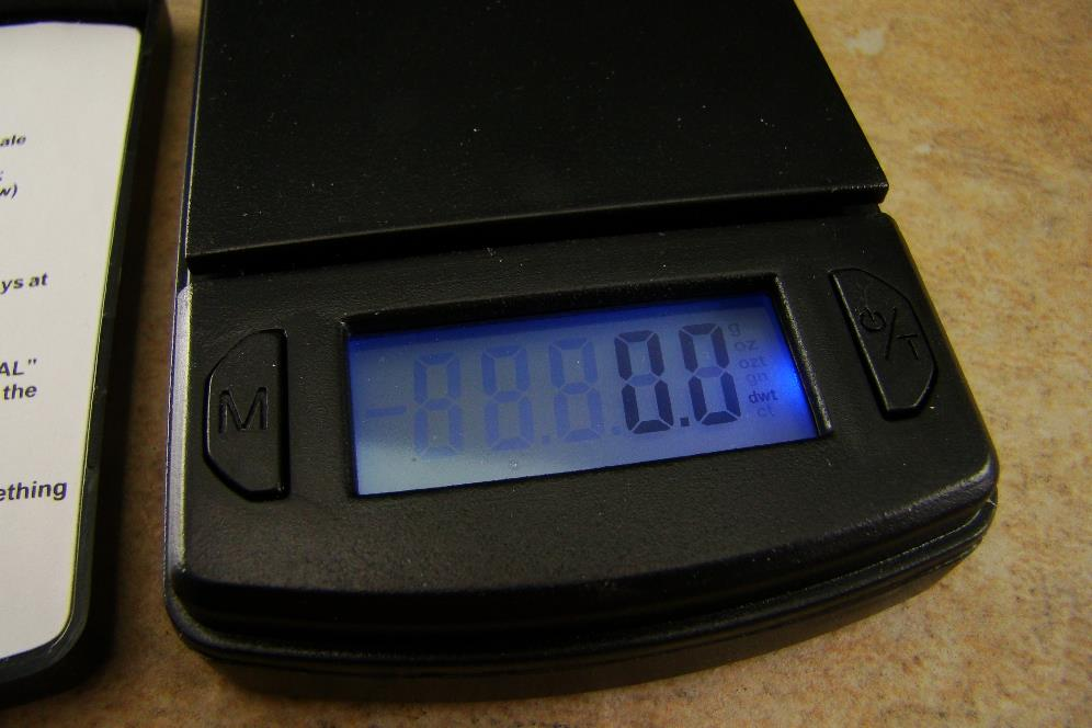 Mini Digital Pocket Scale Gold Silver Gram Ozt Dwt Oz Troy