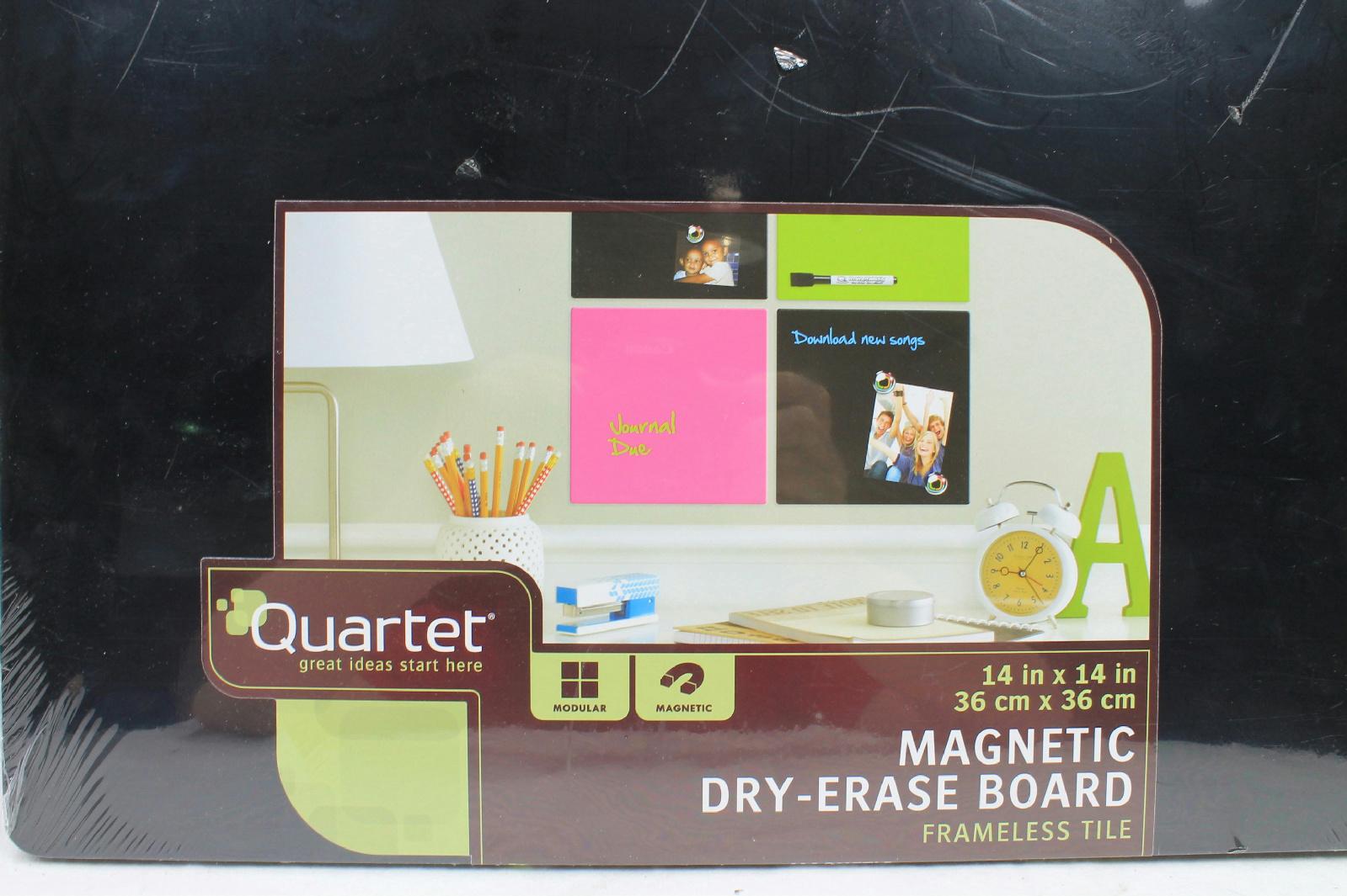 payment. Black Bedroom Furniture Sets. Home Design Ideas