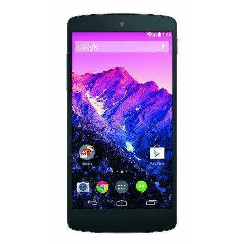 LG-GOOGLE-NEXUS-5-D820-16GB-4G-LTE-BLACK-GSM-UNLOCKED-SMARTPHONE