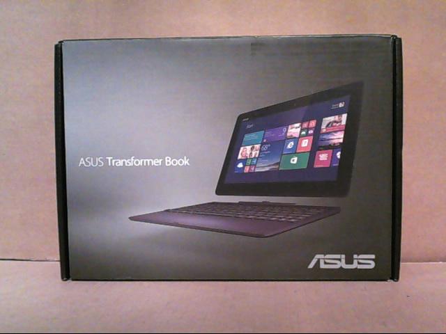 """NEW Asus T100Ta-Dh11T-Ca 10.1"""" Intel Atom 1.33Ghz 2Gb 32Gb Win Tablet + Dock$419"""
