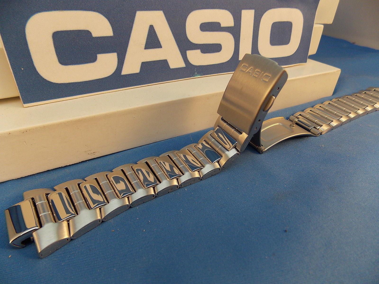 Montre Casio Band AMW 700 D Bracelet. engins de pêche. tout  rsZZl