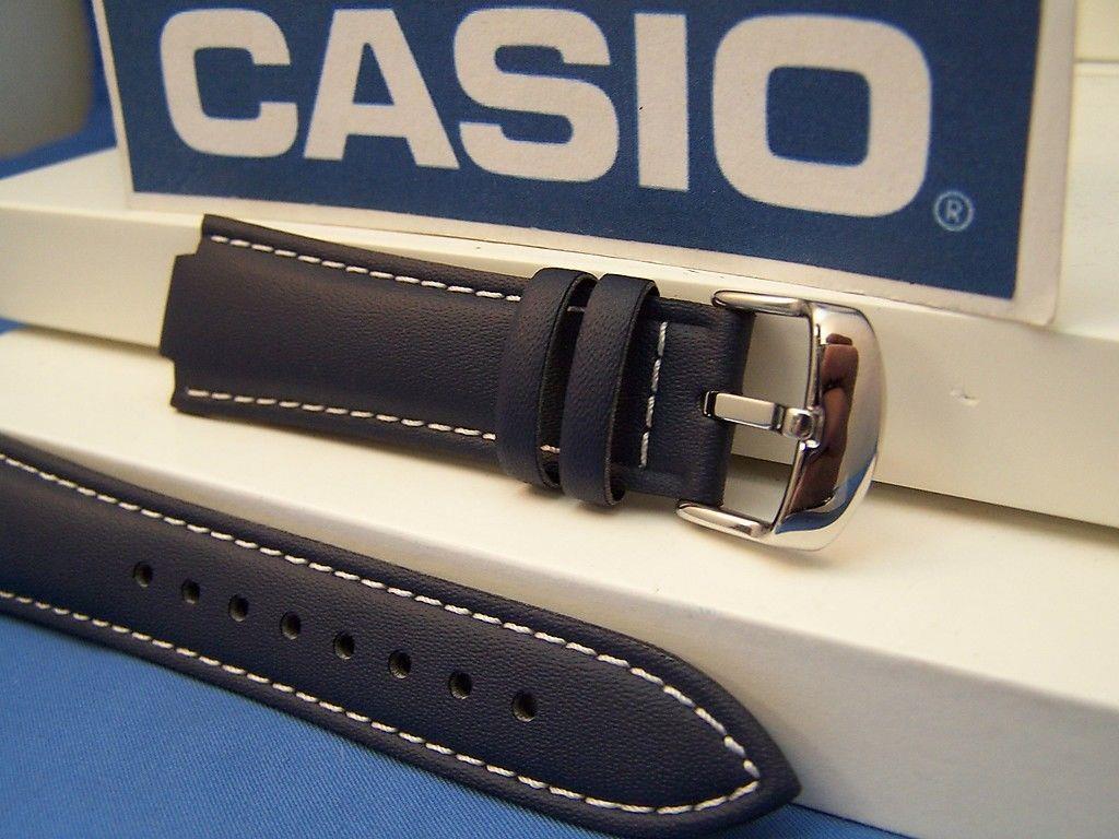 Casio Watch Band Efa