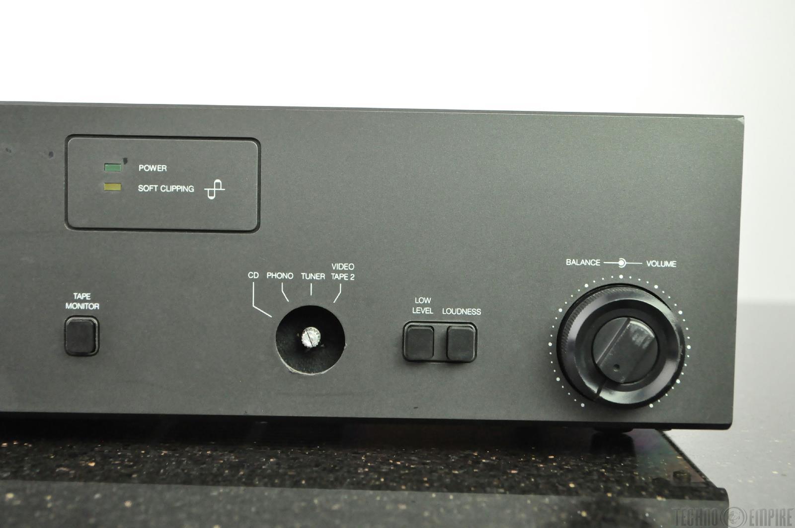 amplifier repair nad amplifier repair uk rh amplifierrepairkuamia blogspot com nad 3130 amplifier review nad 3130 amplifier specs