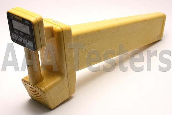 Dynatel Cable Locator : M dynatel cable pipe locator receiver ebay