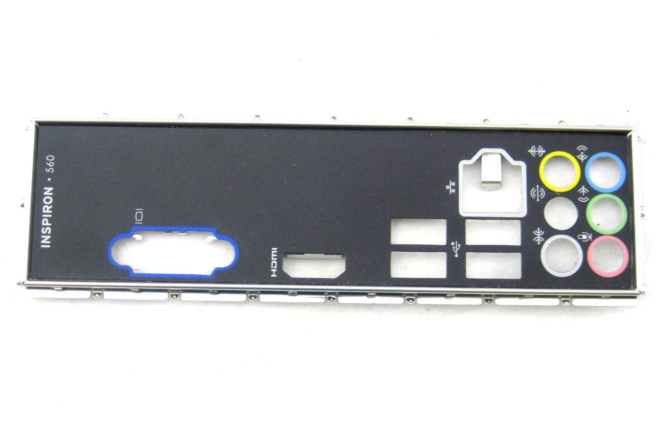 Dell inspiron 560 memory slots / Casino 770 machine a sous
