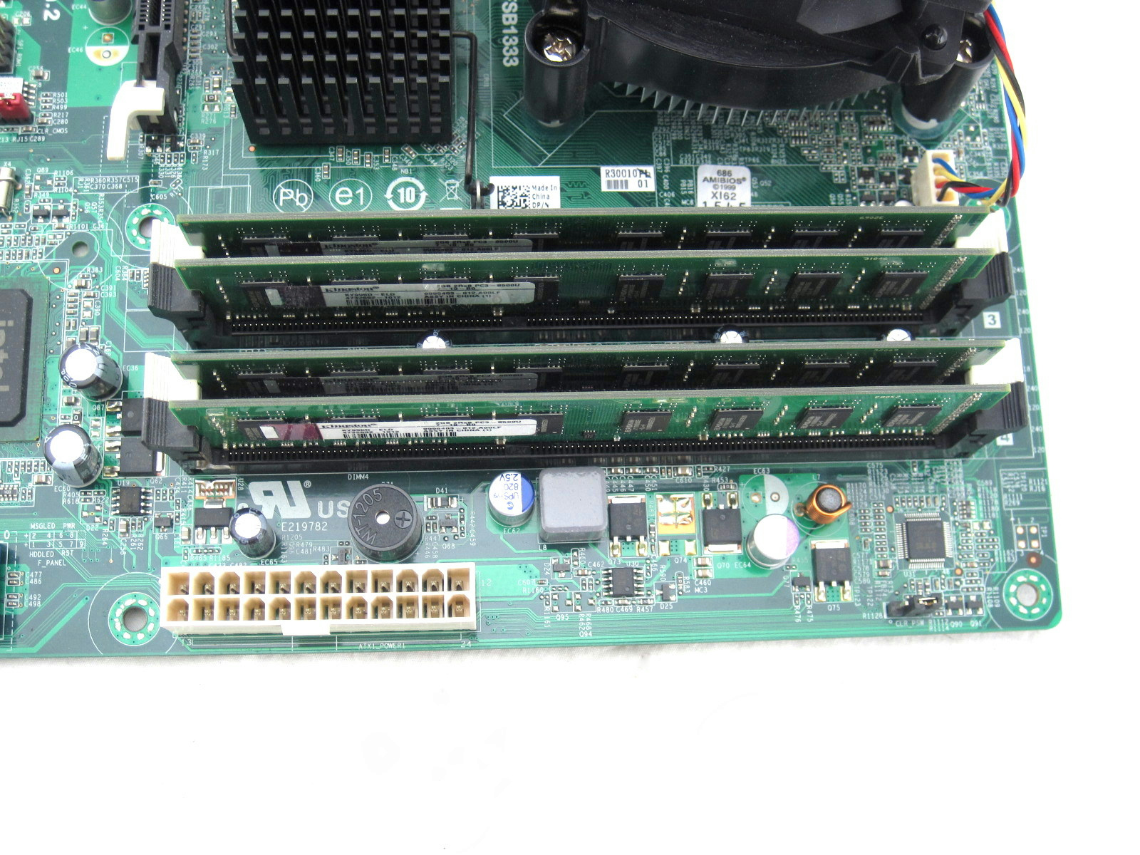 Dell Inspiron 560 Motherboard Slots Luton Poker Tournament Schedule 530 Wiring Diagram System Information 1st Choice Memory