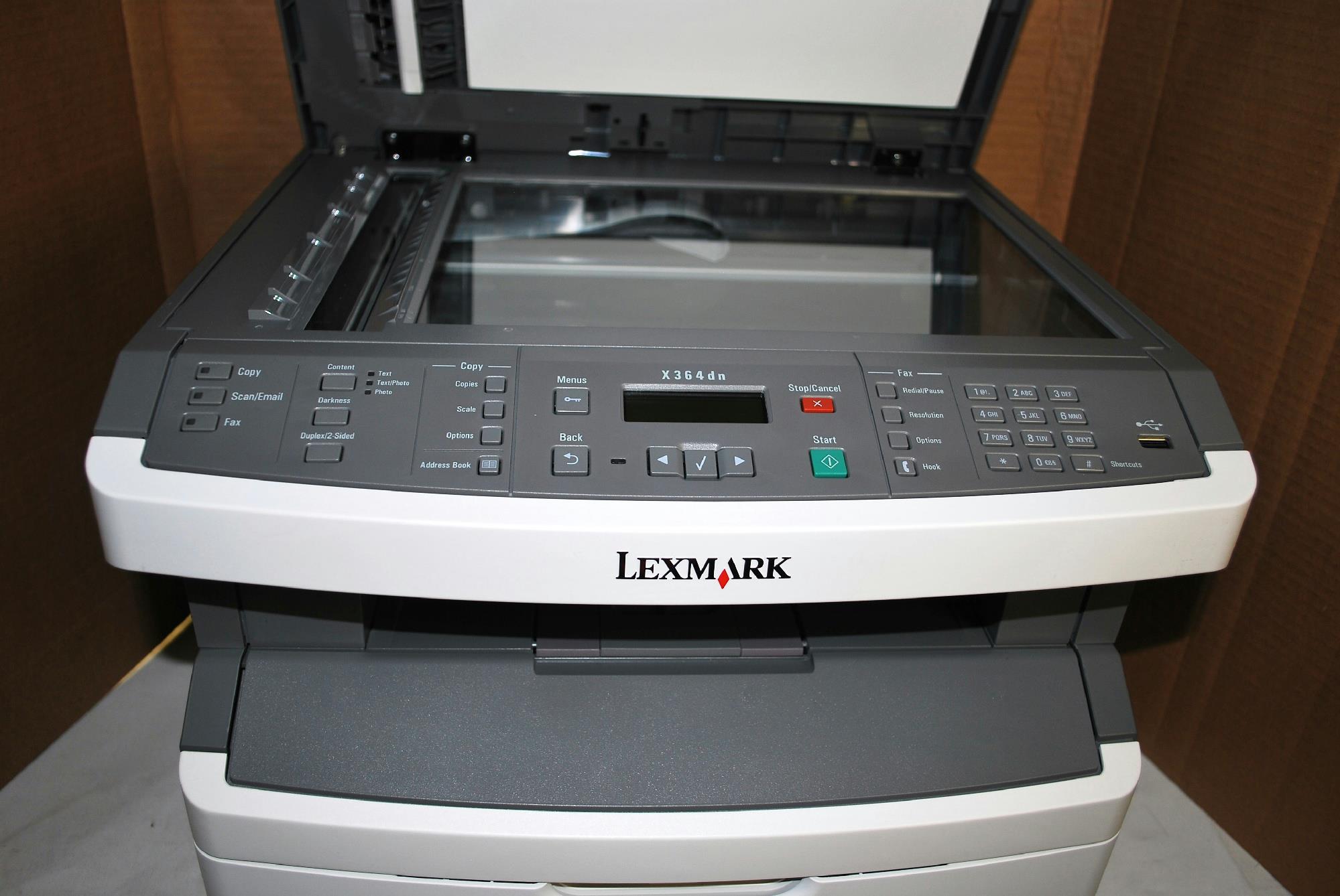 900 00 firmware error lexmark t654 Full guides for ...