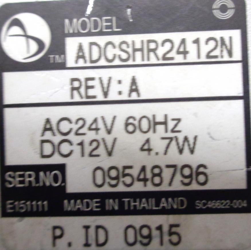 25x cctv color camera | adca470cafn | adca330cn | adc733 | adc73