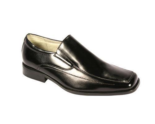 new giorgio venturi s 4940 square toe loafers dress