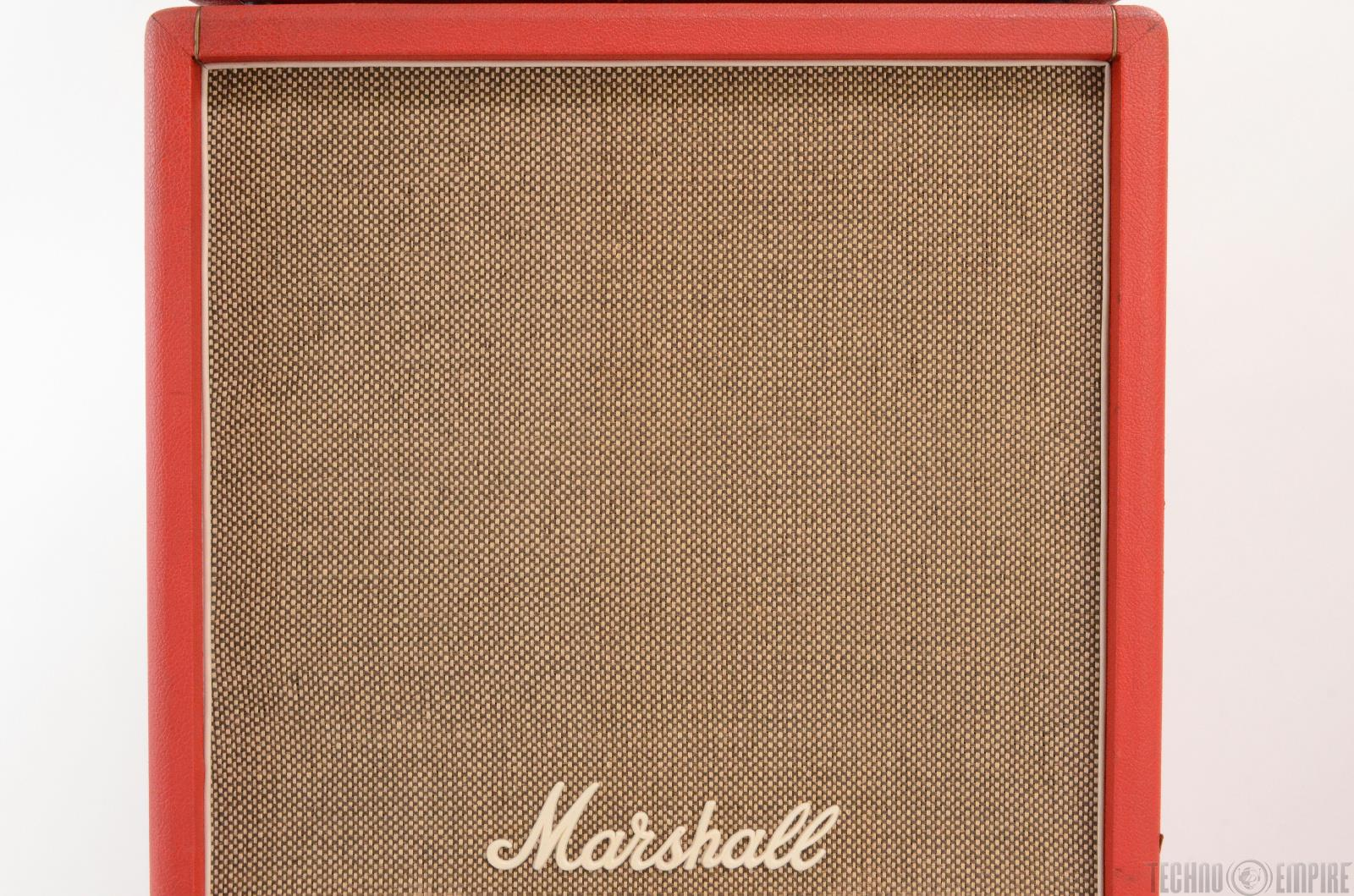 1969 marshall jmp tremolo 50 amp head w 1970 8x10 cabinet for 8x10 kitchen cabinets