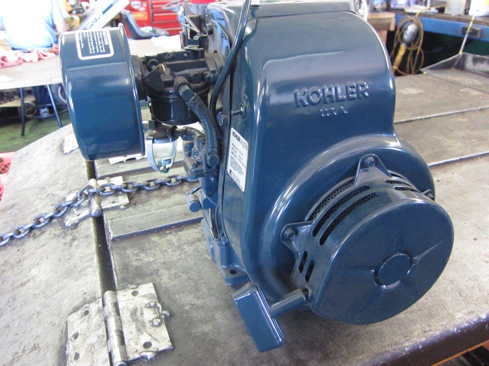 25 hp kohler engine manual  25  free engine image for user