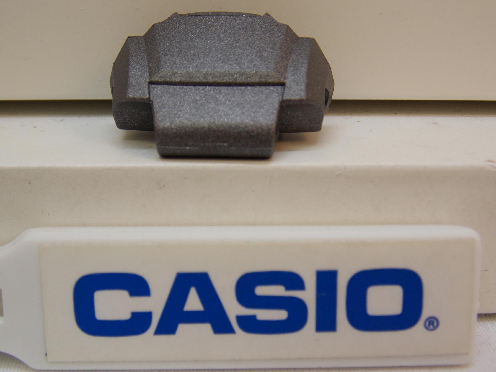 Casio Watch Parts Mtg