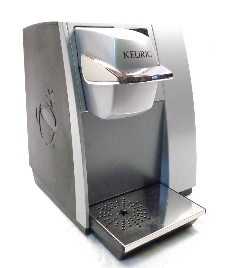 keurig b155 officepro premier coffee brewing system drip tray is