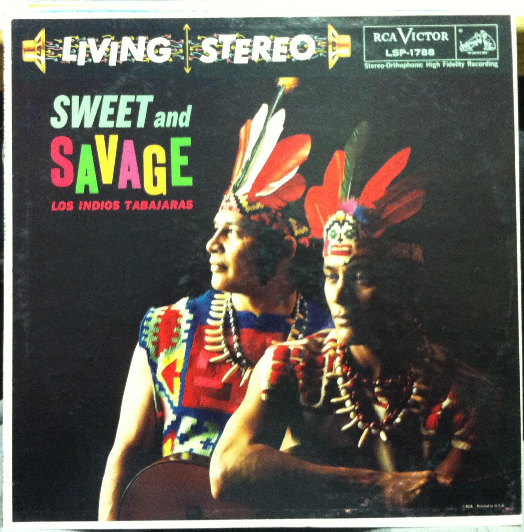 los indios tabajaras records lps vinyl and cds musicstack