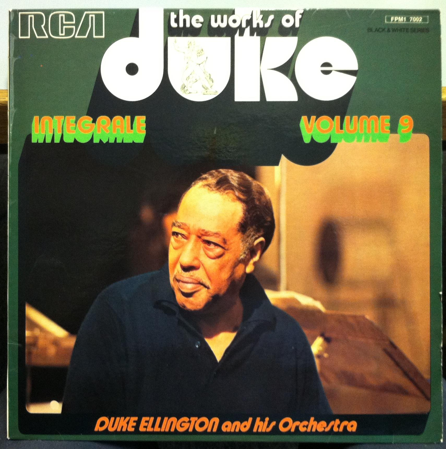 christian singles in ellington Find duke ellington discography, albums and singles on allmusic.