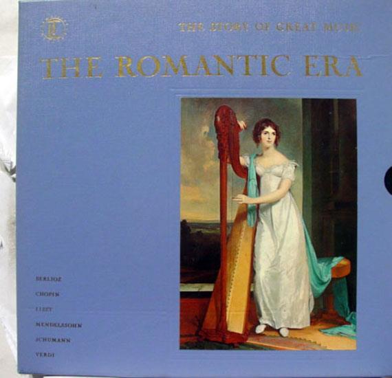 verdi christian singles Complete your tutti camarata record collection discover tutti camarata's full discography  verdi, bach, bizet, tchaikovsky, and rachmaninoff  1 singles & eps.