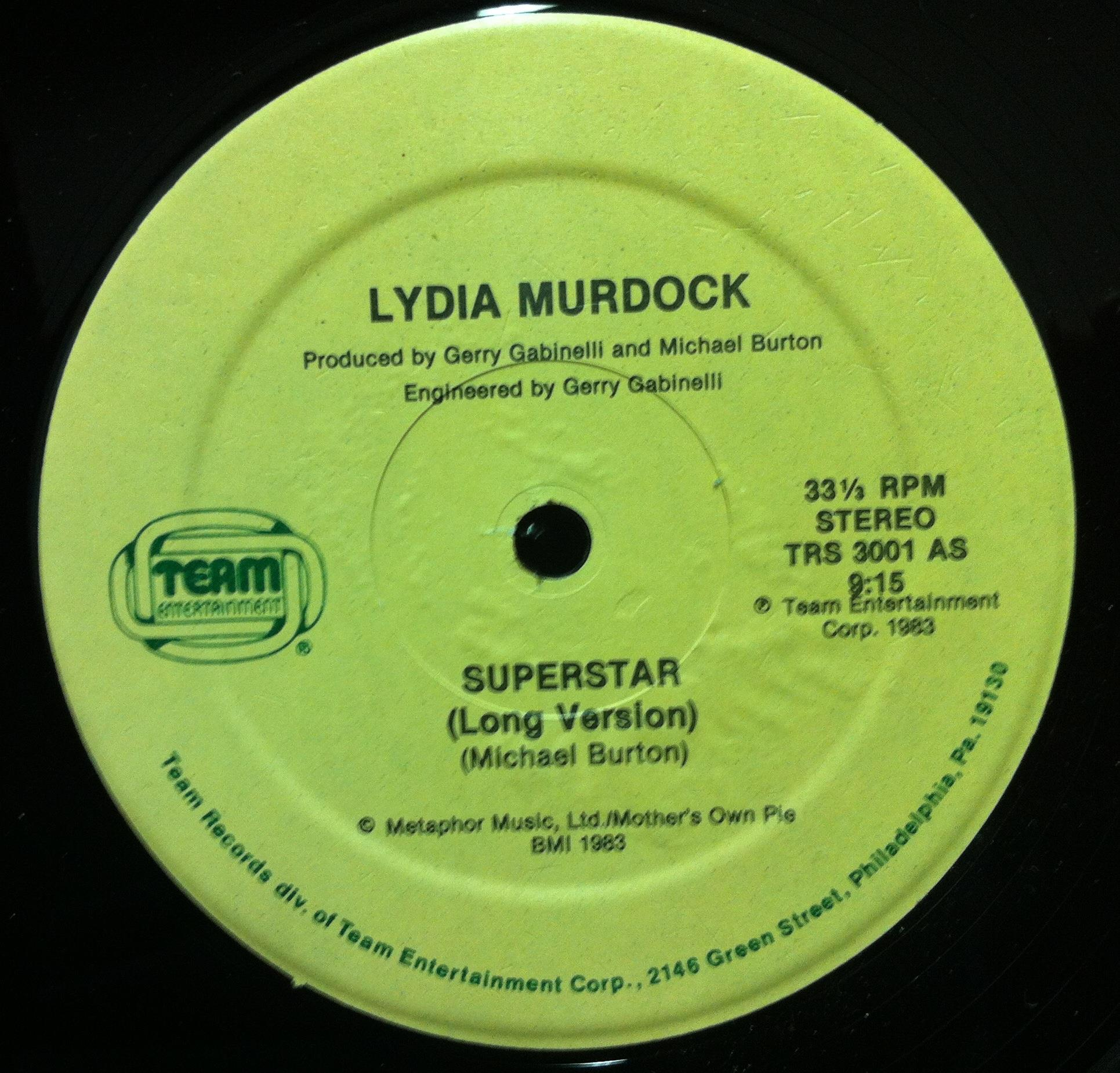 murdock singles Murdoch's is your modern day mercantile with the best selection of clothing, footwear, tools, pet supplies, fencing, power equipment and more.