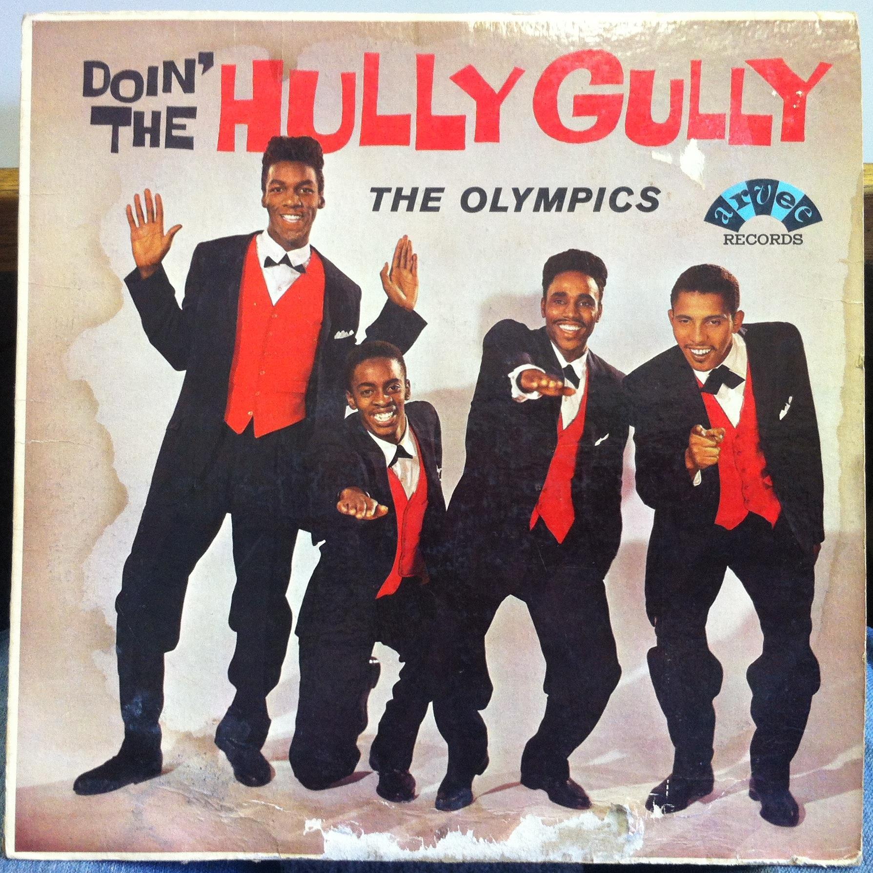 christian singles in gully Christian rap / christian rap music a ward talks gully vs ganik, 4 horsemen, & ministry through battle rap details.