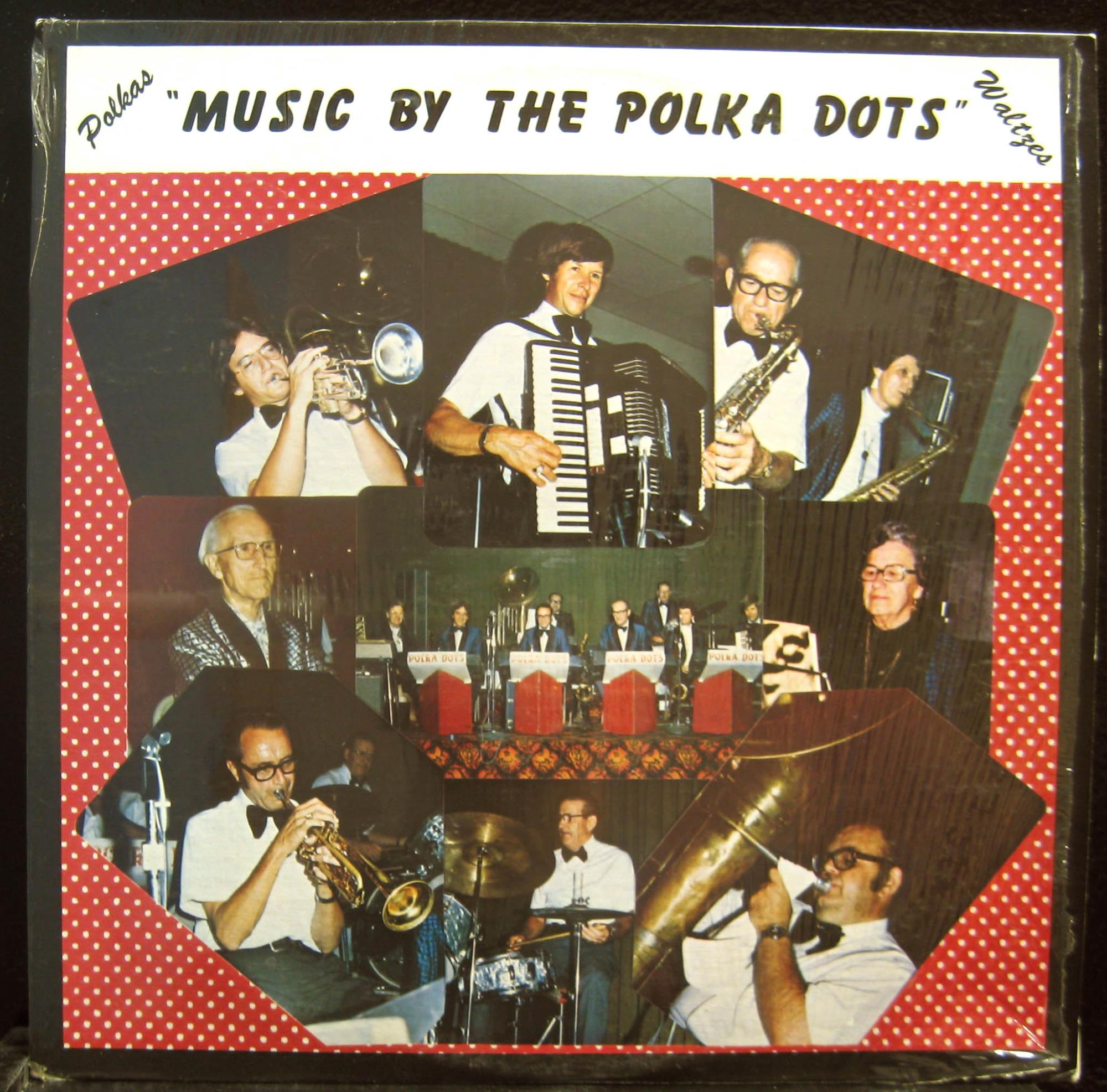 how to make a private photo album on iphone polka dots polka time records lps vinyl and cds musicstack 3017