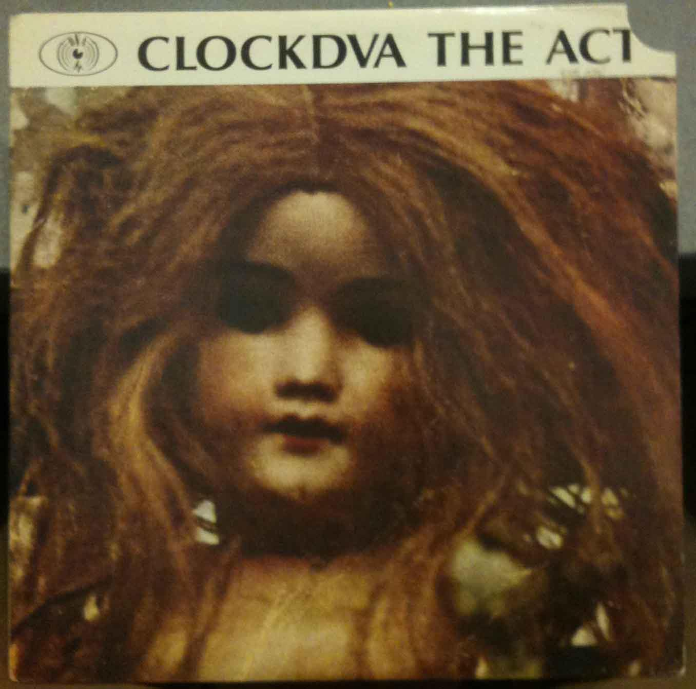 Clock DVA The Cool Trane Is Here