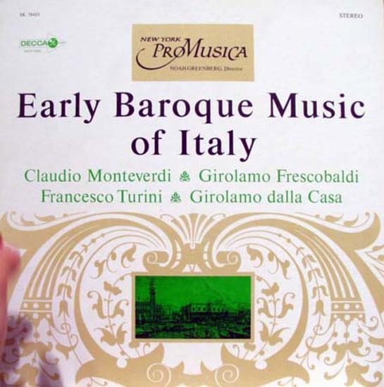claudio monteverdi auf lp online kaufen